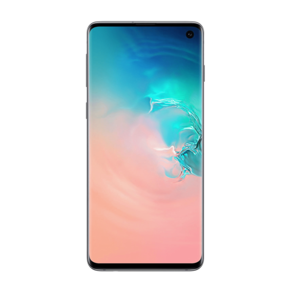 """Samsung Galaxy S10 Specification 