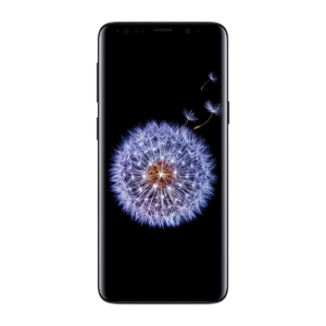 cost of samsung galaxy s9 | Tech Score