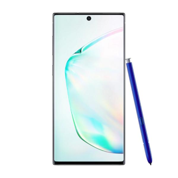Samsung Galaxy Note 10 Promotion | Tech Score