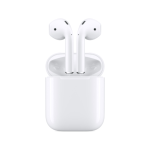 apple airpods retail price | Tech Score