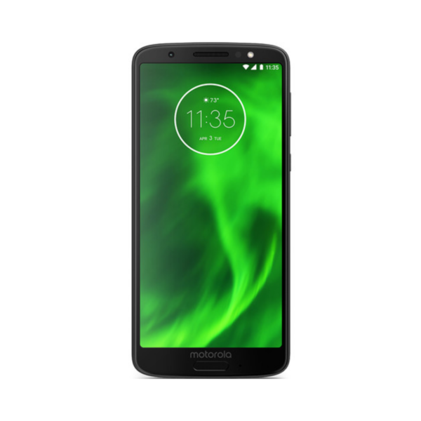 motorola moto g6 best price | Tech Score