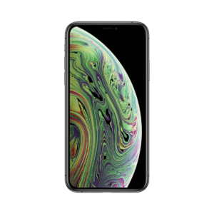 apple iphone xs 256gb price | Tech Score