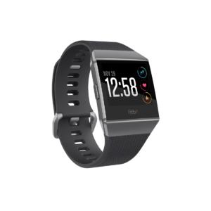 fitbit ionic for sale | Tech Score