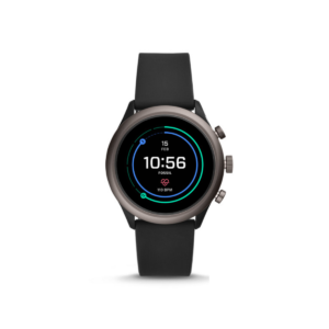 fossil sport smartwatch 41mm | Tech Score