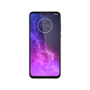 motorola one zoom specs | Tech Score
