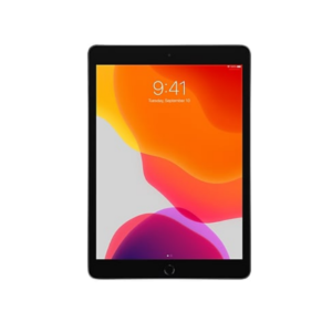 iPad 7 10.2 32GB | Tech Score