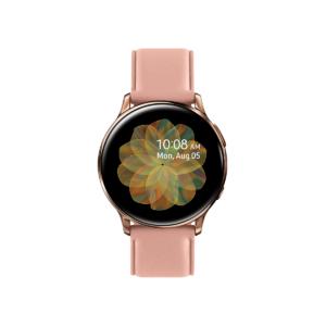Where to buy Samsung Galaxy Watch Active 2 | Tech Score