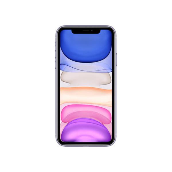 iphone 11 Hot Price   Tech Score