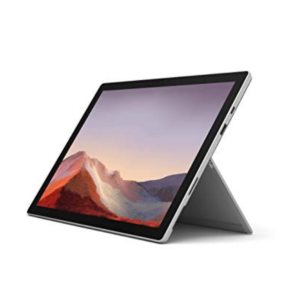 Surface Pro 7 Price | Tech Score
