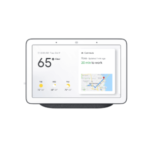 Google Home Hub Price | Tech Score