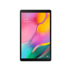 32GB Samsung Galaxy Tab A 10.1 | Tech Score