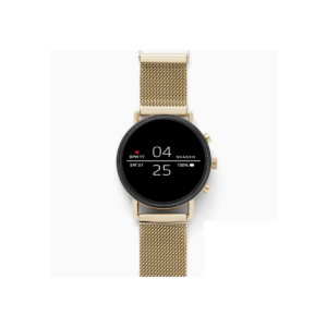 Skagen Falster 2 Sale | Tech Score
