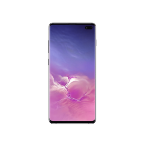 Samsung Galaxy S10+ 128gb | Tech Score