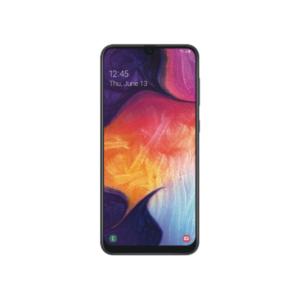 Samsung Galaxy A50 Details | Tech Score