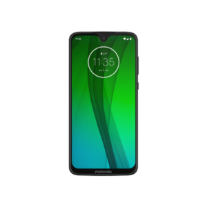 Moto G7 for Sale | Tech Score