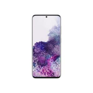 Samsung Galaxy S20 Price | Tech Score