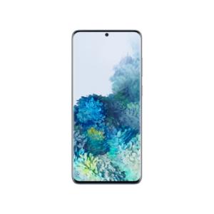 Price of Samsung S20 | Tech Score