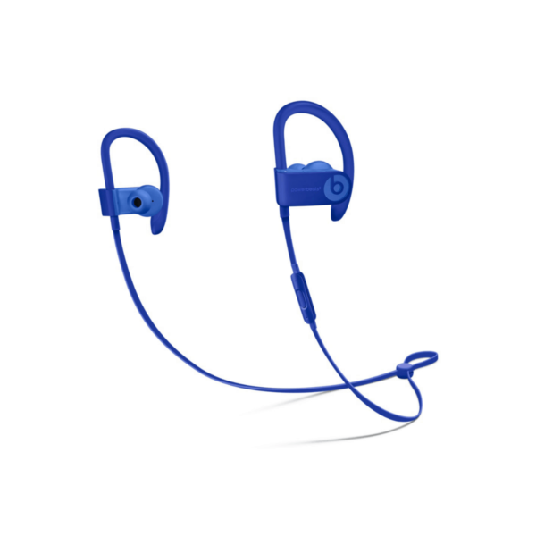 Powerbeats 3 waterproof | Tech Score