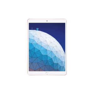 cost of ipad air 2 | Tech Score
