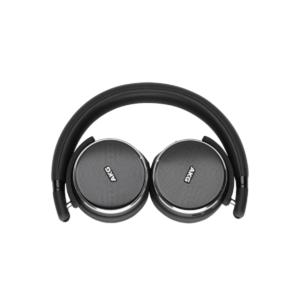 Samsung AKG noise cancelling headphones n60