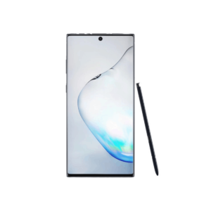 Get Best Samsung Note 10 Plus Price USA | Tech Score