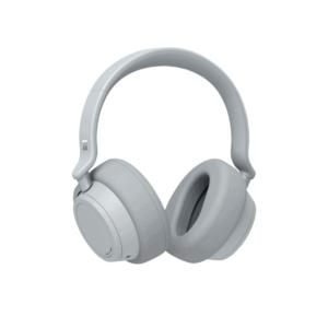 Microsoft Surface Headphones Buy | TechScore