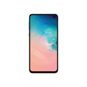 Samsung Galaxy S10e Price In Usa | TechScore
