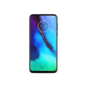 Best Moto Phone 2019 | Moto G Stylus | Tech Score