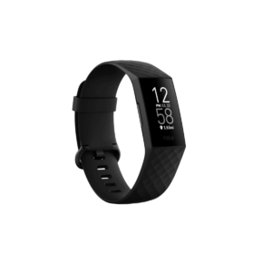Fitbit Smart Watch Charge 2 | TechScore