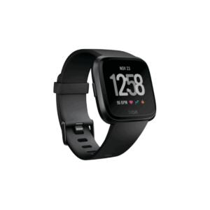 New Fitbit Versa 2019 Model | Tech Score