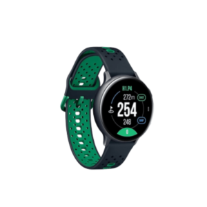 Samsung Galaxy Watch Active 2 Price | Tech Score