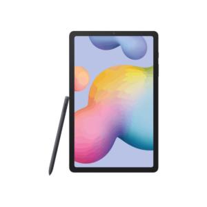 Galaxy Tab S6 Lite | Tech Score