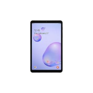 Samsung Galaxy Tab A 8.4 2020 | Tech Score