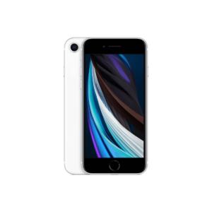 iPhone Apple SE2 2020 specification | Tech Score