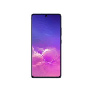 Galaxy S10 Lite price | Tech Score