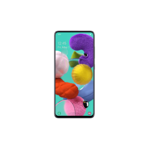 Samsung galaxy A51 specs | Tech Score
