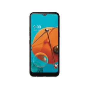 LG K51 Price | Tech Score
