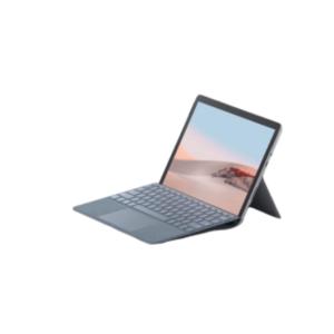 Surface Go 2 specs | Tech Score