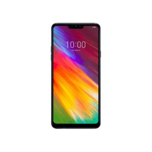 LG G7 Fit Specs | Tech Score