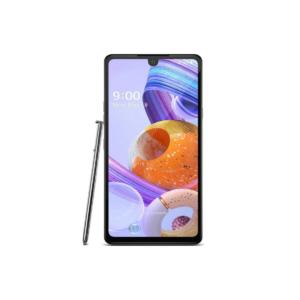 LG Stylo 6 Specs | Tech Score