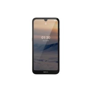 Nokia 1.3 | Tech Score