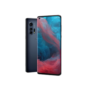 Motorola Edge 5G Specs | Tech Score