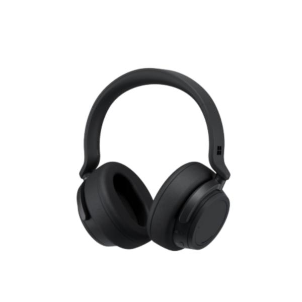 Microsoft Surface Headphones price | Tech Score