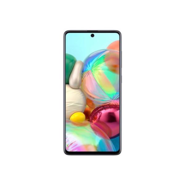 Samsung Galaxy A71 Specs   Tech Score