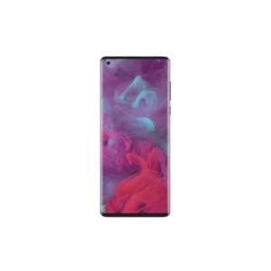 Motorola Edge 5G Smartphone   Tech Score