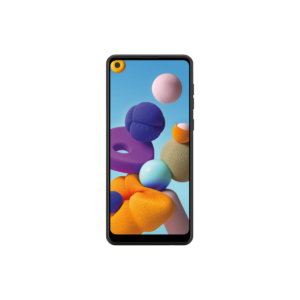 Samsung Galaxy A21 Price | Tech Score