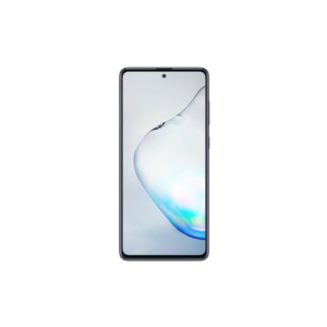Samsung Note 10 Lite Specs | Tech Score