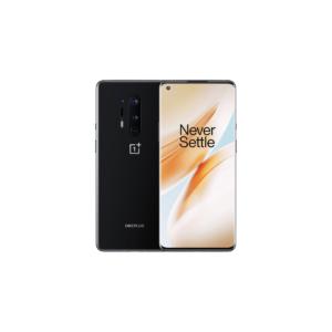 Oneplus 8 Pro Price | Tech Score