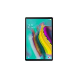 Galaxy Tab S5e Specs | Tech Score