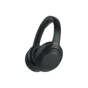 Sony WH-1000XM4 | Tech Score